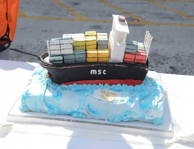 MSC Cristina4