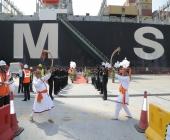 MSC Cristina5